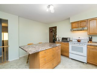 Photo 11: 32664 HACIENDA Place in Abbotsford: Abbotsford West House for sale : MLS®# R2389226
