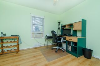 Photo 22: 33967 MCCRIMMON Drive in Abbotsford: Abbotsford East House for sale : MLS®# R2609247