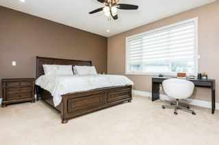 Photo 35: 3651 CLAXTON Place in Edmonton: Zone 55 House for sale : MLS®# E4256005