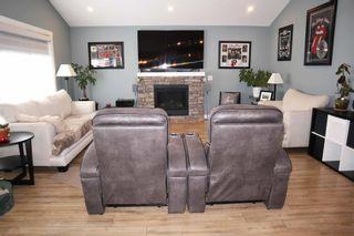 Photo 16: 17 Southbridge Drive: Calmar House for sale : MLS®# E4251181