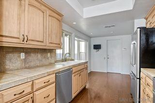Photo 7: LA JOLLA Condo for rent : 3 bedrooms : 2245 Caminito Loreta
