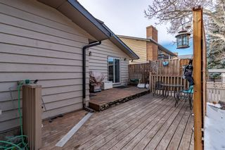 Photo 42: 3 Edgehill Bay NW in Calgary: Edgemont Detached for sale : MLS®# A1074158