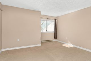 Photo 16: 84 2600 Ferguson Rd in : CS Turgoose Row/Townhouse for sale (Central Saanich)  : MLS®# 869706