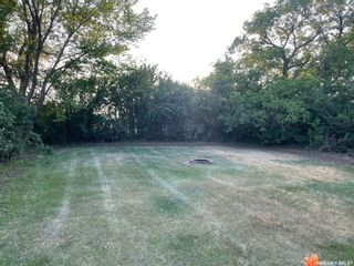 Photo 25: RM of Leask No. 464 in Leask: Farm for sale (Leask Rm No. 464)  : MLS®# SK868495