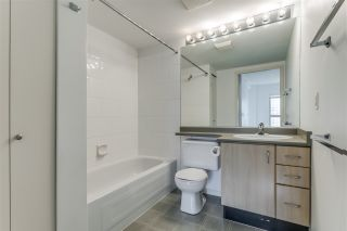 """Photo 18: 805 121 W 15TH Street in North Vancouver: Central Lonsdale Condo for sale in """"Alegria"""" : MLS®# R2511224"""