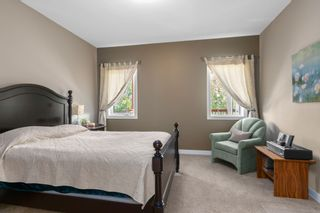 Photo 17: 39 Crystal Drive: Oakbank Single Family Attached for sale (R04)  : MLS®# 1925042