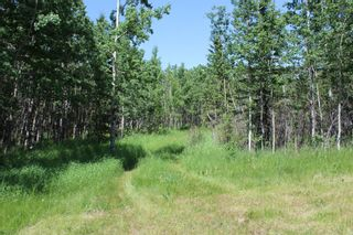 Photo 18: 25255 Bearspaw Place in Rural Rocky View County: Rural Rocky View MD Land for sale : MLS®# A1013795