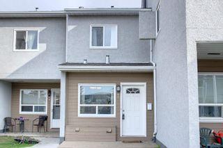 Photo 4: 17737 95 Street in Edmonton: Zone 28 Townhouse for sale : MLS®# E4266163