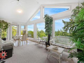Photo 39: 6620 David Pl in : Na Upper Lantzville House for sale (Nanaimo)  : MLS®# 882647
