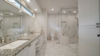 Photo 31: 462 BUTCHART Drive in Edmonton: Zone 14 House for sale : MLS®# E4249239
