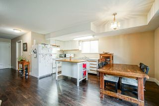 Photo 18: 1248 CHELSEA AVENUE in Port Coquitlam: Oxford Heights House for sale : MLS®# R2408702