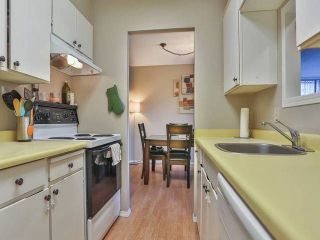 """Photo 6: 202 9300 PARKSVILLE Drive in Richmond: Boyd Park Condo for sale in """"MASTERS GREEN"""" : MLS®# V1051132"""