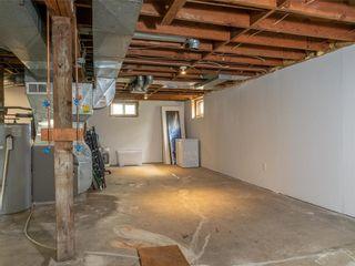 Photo 21: 25 Blenheim Avenue in Winnipeg: St Vital Residential for sale (2D)  : MLS®# 202115199