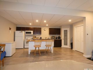 Photo 19: 201 Francis Street in Viscount: Residential for sale : MLS®# SK869823