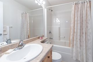 Photo 35: 276 Cornwall Road: Sherwood Park House for sale : MLS®# E4236548
