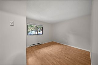 """Photo 14: 864 BLACKSTOCK Road in Port Moody: North Shore Pt Moody Townhouse for sale in """"Woodside Village"""" : MLS®# R2590955"""