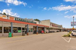 Photo 32: 208 1680 Poplar Ave in VICTORIA: SE Mt Tolmie Condo for sale (Saanich East)  : MLS®# 841299