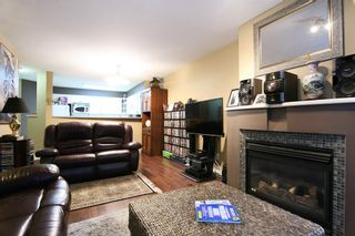 "Photo 5: 101 20268 54 Avenue in Langley: Langley City Condo for sale in ""BRIGHTON PLACE"" : MLS®# R2147886"