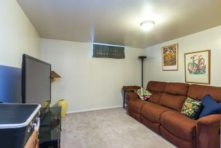 Photo 16: 7270 WEAVER COURT in Vancouver East: Home for sale : MLS®# R2316474