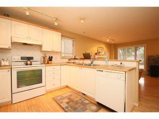 Photo 12: 1246 15 Street SE in Calgary: Inglewood House for sale : MLS®# C4022029