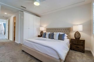 Photo 14: POINT LOMA House for sale : 4 bedrooms : 2771 E Bainbridge Rd in San Diego