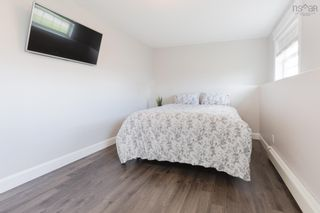 Photo 14: 43 Sandpiper Drive in Eastern Passage: 11-Dartmouth Woodside, Eastern Passage, Cow Bay Residential for sale (Halifax-Dartmouth)  : MLS®# 202125269