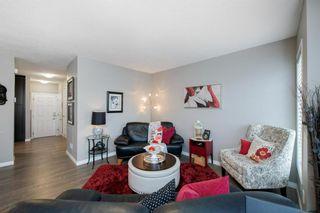 Photo 3: 10590 Cityscape Drive NE in Calgary: Cityscape Row/Townhouse for sale : MLS®# A1111547