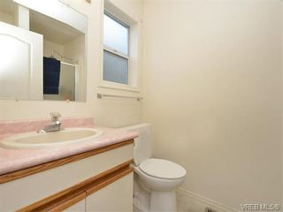 Photo 11: 1039 Haslam Ave in VICTORIA: La Glen Lake Half Duplex for sale (Langford)  : MLS®# 751398