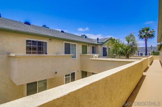 Photo 24: IMPERIAL BEACH Condo for sale : 3 bedrooms : 207 Elkwood Avenue #13