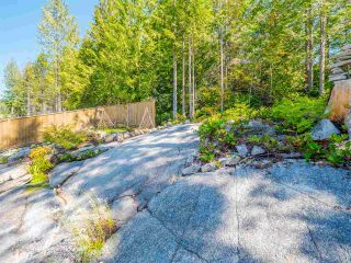 """Photo 30: 5557 PEREGRINE Crescent in Sechelt: Sechelt District House for sale in """"SilverStone Heights"""" (Sunshine Coast)  : MLS®# R2492023"""