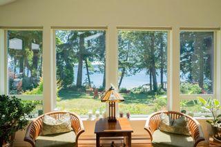 Photo 13: 2205 SHAW Rd in : Isl Gabriola Island House for sale (Islands)  : MLS®# 879745