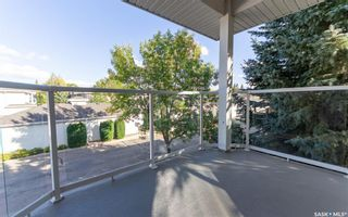 Photo 8: 202A 141 105th Street West in Saskatoon: Sutherland Residential for sale : MLS®# SK870593