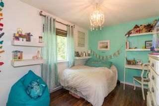 Photo 20: 7945 Northview Dr in : Du Crofton Half Duplex for sale (Duncan)  : MLS®# 860749