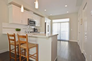 """Photo 10: 50 2469 164 Street in Surrey: Grandview Surrey Townhouse for sale in """"ABBEY ROAD"""" (South Surrey White Rock)  : MLS®# R2091888"""