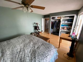 Photo 13: 1432 PAXTON Road in Williams Lake: Williams Lake - City House for sale (Williams Lake (Zone 27))  : MLS®# R2611192
