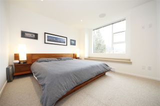 """Photo 10: 6 38447 BUCKLEY Avenue in Squamish: Downtown SQ Townhouse for sale in """"ARBUTUS GROVE"""" : MLS®# R2330599"""