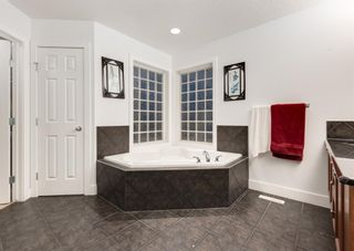Photo 35: 444 EVANSTON View NW in Calgary: Evanston Detached for sale : MLS®# A1128250