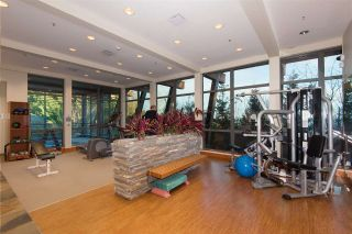 Photo 18: 501 3355 CYPRESS PLACE in West Vancouver: Cypress Park Estates Condo for sale : MLS®# R2326476