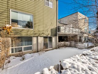 Photo 3: 101 6919 Elbow Drive SW in Calgary: Kelvin Grove Apartment for sale : MLS®# A1052867