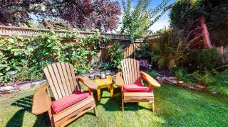 Photo 32: 2705 W 5TH Avenue in Vancouver: Kitsilano 1/2 Duplex for sale (Vancouver West)  : MLS®# R2497295