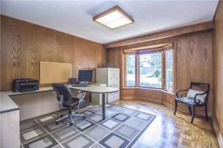 Photo 19: 9 Yongeview Avenue in Richmond Hill: South Richvale House (2-Storey) for sale : MLS®# N3328457