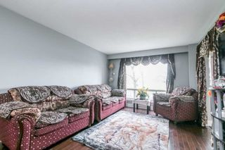 Photo 7: 29 1730 Albion Road in Toronto: West Humber-Clairville Condo for sale (Toronto W10)  : MLS®# W5204088