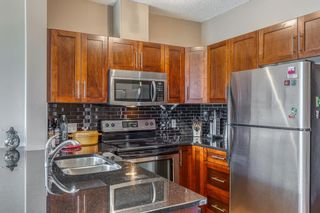 Photo 10: 208 325 3 Street SE in Calgary: Downtown East Village Apartment for sale : MLS®# A1116069