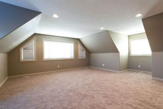 Photo 18: : Rural Wetaskiwin County House for sale : MLS®# E4223859