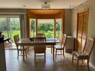 Photo 20: 4804 River John Road in Scotch Hill: 108-Rural Pictou County Residential for sale (Northern Region)  : MLS®# 202120960