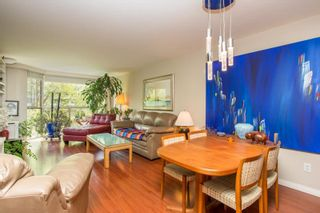 """Photo 14: 402 1488 HORNBY Street in Vancouver: Yaletown Condo for sale in """"The TERRACES at Pacific Promenade"""" (Vancouver West)  : MLS®# R2579345"""
