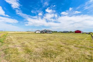 Photo 48: 88135 666 Avenue E: Rural Foothills County Detached for sale : MLS®# C4261884