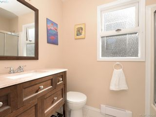 Photo 12: 1720 Leighton Rd in VICTORIA: Vi Jubilee Row/Townhouse for sale (Victoria)  : MLS®# 785183