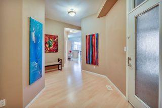 Photo 3: 355 10403 122 Street in Edmonton: Zone 07 Condo for sale : MLS®# E4248211