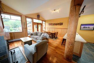 Photo 3: 21 860 CRAIG Rd in : PA Tofino Row/Townhouse for sale (Port Alberni)  : MLS®# 885575